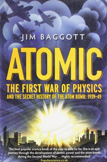 Atomic_1