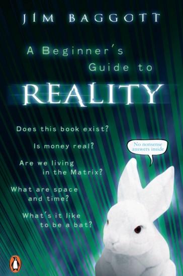 Reality_1