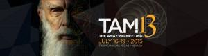 TAM_WebBanner_Lg