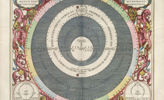Cellarius_Harmonia_Macrocosmica_-_Hypothesis_Ptolemaica