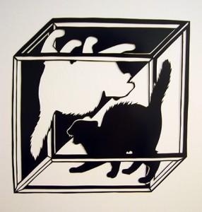 quantum-cat