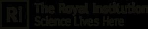 ri-logo