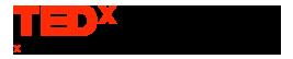 tedxtuberlin_logo_sm